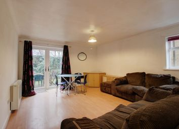 Thumbnail 2 bedroom flat for sale in Headford Gardens, Sheffield