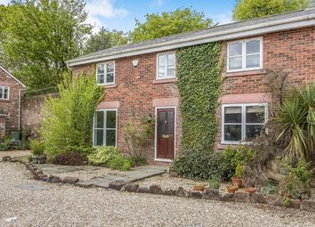 Thumbnail 3 bed semi-detached house for sale in Birch Hill Mews, Liverpool