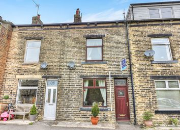 Thumbnail 2 bed terraced house to rent in Maitland Street, Todmorden