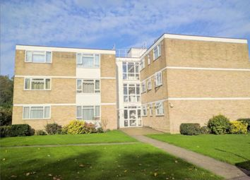 Thumbnail 2 bed flat for sale in Boreham Holt, Elstree, Borehamwood