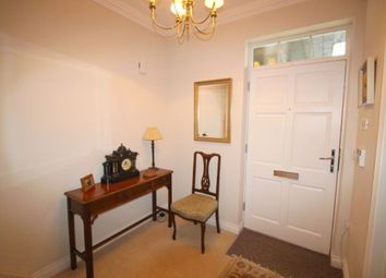 Thumbnail 3 bed property to rent in Douces Manor, West Malling, Kent