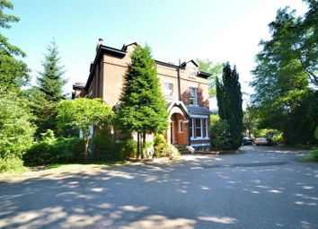 1 bed flat for sale in Derbyshire Road, Sale M33