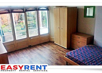 Thumbnail 3 bedroom detached house to rent in Cyncoed Rd, Roath
