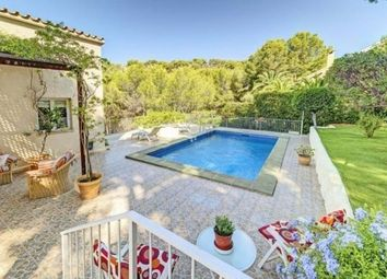 Thumbnail 3 bed villa for sale in 07181 Costa D'en Blanes, Illes Balears, Spain