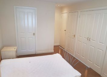Thumbnail Room to rent in Portland Road, Edgbaston, Birmingham