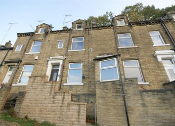 Thumbnail 3 bed terraced house for sale in Elland Road, Brighouse