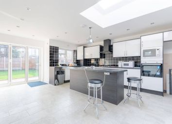 Thumbnail 5 bed property to rent in Garner Road, Walthamstow