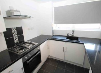 Thumbnail 1 bed flat to rent in Sleddale, Hemel Hempstead
