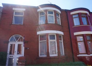 Thumbnail 3 bed semi-detached house for sale in Stanley Gardens, Liverpool