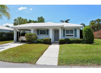 Thumbnail 2 bed town house for sale in 524 Spanish Dr #125, Longboat Key, Florida, 34228, United States Of America