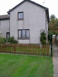 Thumbnail 3 bed semi-detached house to rent in Grahamsfield, Kirkpatrick Fleming, Lockerbie