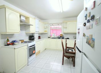 Thumbnail 3 bedroom terraced house to rent in Halley Road, Forest Gate, London