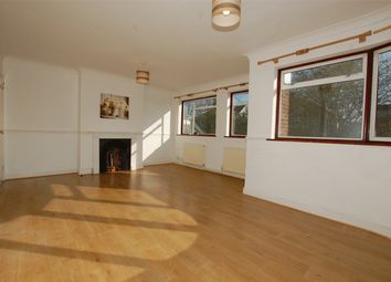 Thumbnail 3 bed semi-detached house to rent in Ravensmead Road, Bromley, Kent