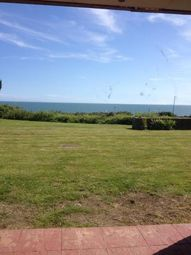 Thumbnail 1 bed flat to rent in Hospital Hill, Hythe