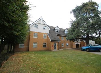 Thumbnail 2 bed flat to rent in Shorepoint, Buckhurst Hill