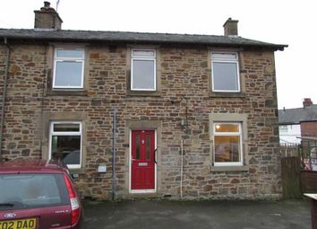 Thumbnail 3 bedroom semi-detached house to rent in Belgrade Avenue, Chinley, High Peak