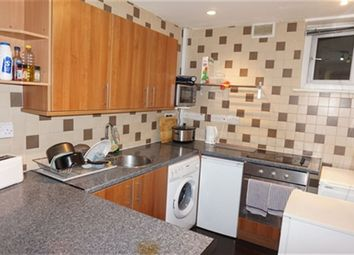 Thumbnail Property to rent in Lillie Road (232 ), Fulham, London