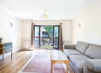Thumbnail 1 bed flat to rent in Old Theatre Court, Park Street, London