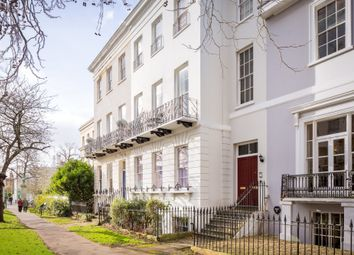 Thumbnail 1 bed flat for sale in Pittville Lawn, Cheltenham