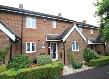 Thumbnail 3 bed detached bungalow for sale in Mudeford, Christchurch
