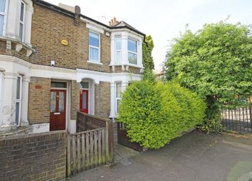 Thumbnail 3 bed property to rent in Alexandria Road, London