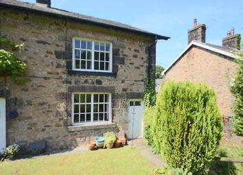 Thumbnail 3 bed cottage for sale in Withnell Fold, Withnell, Chorley