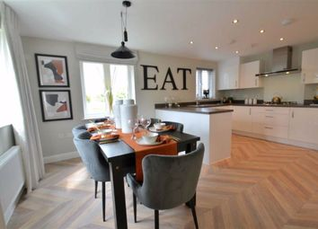 4 bed detached house for sale in Lower Road, Stoke Mandeville, Aylesbury HP22