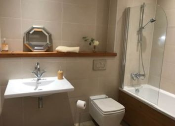 Thumbnail 2 bed flat to rent in Albion House, 4 Hick Street, Bradford