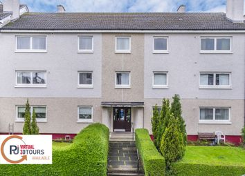 3 bed flat for sale in 2/2, 17, Cavin Drive, Castlemilk, Glasgow G45