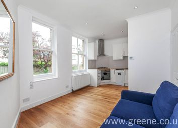 Thumbnail 1 bed flat for sale in Lauderdale Mansions, Maida Vale, London