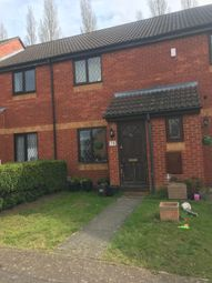 Thumbnail 2 bed property to rent in Astwood Drive, Flitwick, Bedford