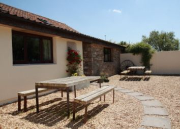 Thumbnail 2 bed property to rent in Back Lane, Kingston Seymour, Clevedon