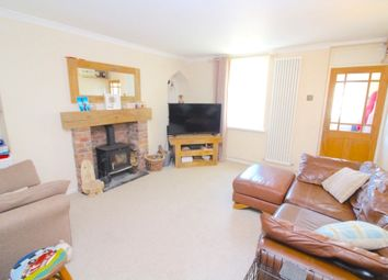 Thumbnail 3 bed terraced house to rent in Frampton Road, Swansea