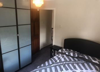 Thumbnail Room to rent in Marvels Lane, Lee