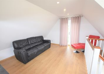 Thumbnail 1 bed maisonette to rent in High Wych Lane, High Wych, Sawbridgeworth