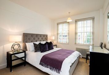 Thumbnail 2 bed flat to rent in 145 Fulham Road, Chelsea, South Kensington