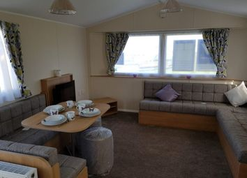 3 bed property for sale in Edderside, Maryport CA15