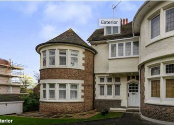 Thumbnail 3 bedroom flat to rent in Fernhill Place, 21-23 Chartfield Avenue, Putney