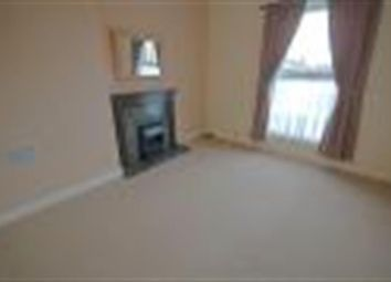 Thumbnail 2 bed maisonette to rent in New Road, 12 New Road, Driffield