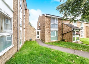 Thumbnail 2 bedroom flat for sale in Ribbledale, London Colney, St. Albans