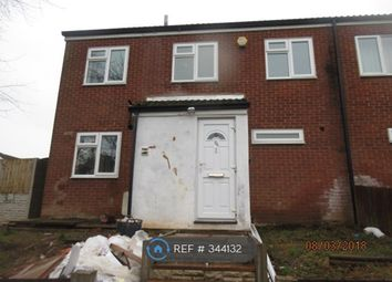 Thumbnail Room to rent in Catherton, Stirchley, Telford