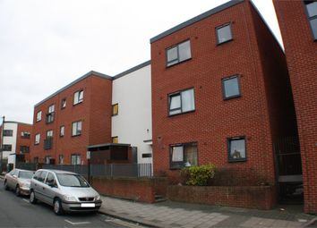 Thumbnail 1 bed flat for sale in Swanley House, Grant Road, Harrow, Middlesex