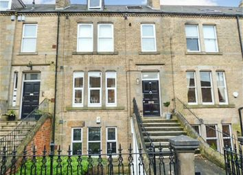Thumbnail 1 bed flat for sale in 30 Clayton Road, Newcastle Upon Tyne, Tyne And Wear