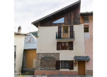 Thumbnail 1 bed semi-detached house for sale in 73570 Brides Les Bains, Savoie, Rhône-Alpes, France