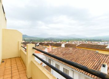 Thumbnail 3 bed town house for sale in Pizarra, Malaga, Spain