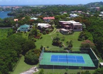 Thumbnail 8 bed property for sale in Happy Magnet, Wits End Road, L'anse Aux Epines, Grenada