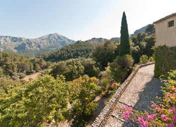 Thumbnail 12 bed villa for sale in Pollensa Countryside, Mallorca, Balearic Islands