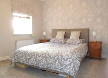 Thumbnail 4 bed town house for sale in Dowland Close, Swindon