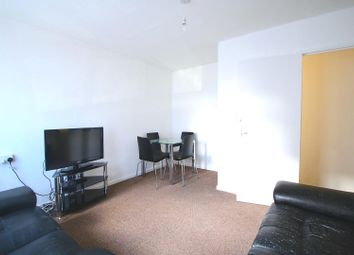 Thumbnail 2 bed property to rent in Headlam Street, London