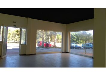 Thumbnail Property for sale in Montenegro, Montenegro, Faro